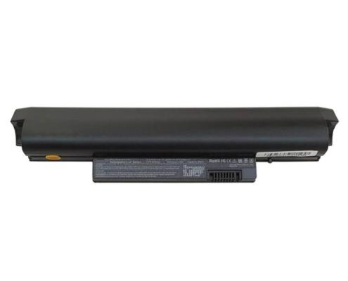 باتری لپ تاپ دل inspiron Mini12