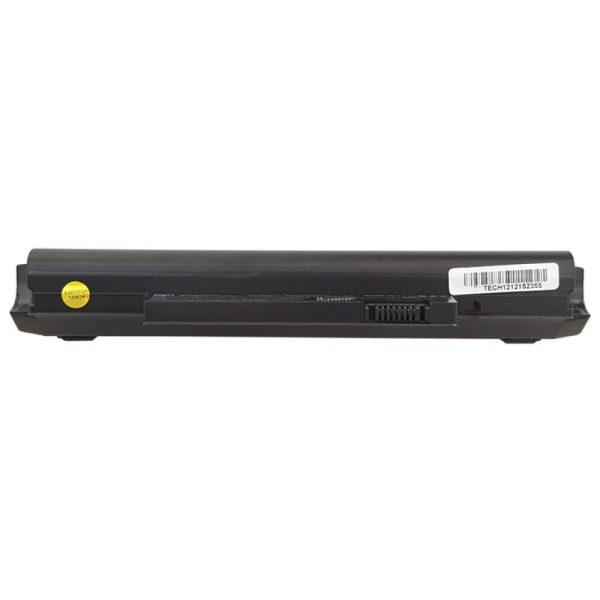 باتری لپ تاپ دل inspiron Mini12-6cell