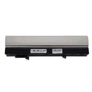 باتری لپ تاپ دل latitude E4300-6Cell