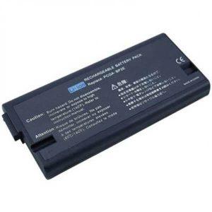 باتری لپ تاپ سونی BP2E-BP2EA-6CELL