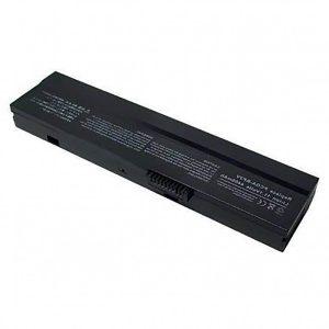 باتری لپ تاپ سونی BP2V-6CELL