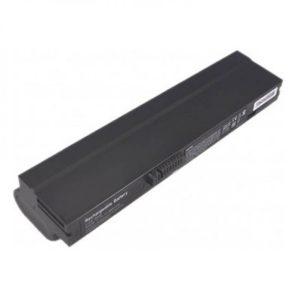 باتری لپ تاپ سونی BP4V-12cell