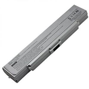 باتری لپ تاپ سونی BP71-BP1N-6cell – نقره ای