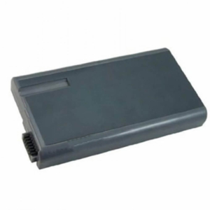 باتری لپ تاپ سونی BP71-BP1N-6cell