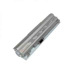 باتری لپ تاپ سونی BPS14-9Cell