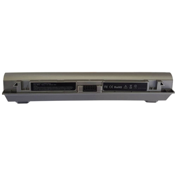 باتری لپ تاپ سونی BPS18-6Cell