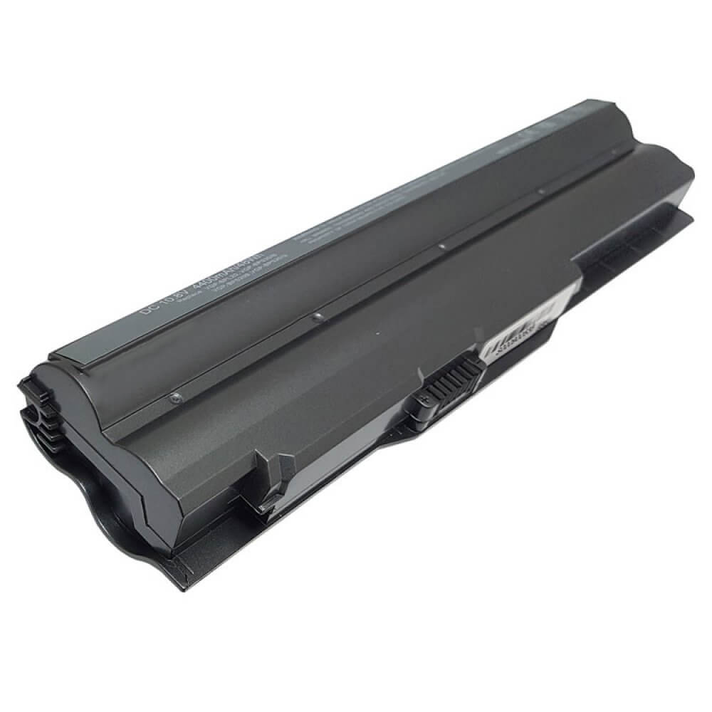 باتری لپ تاپ سونی BPS20-6CELL