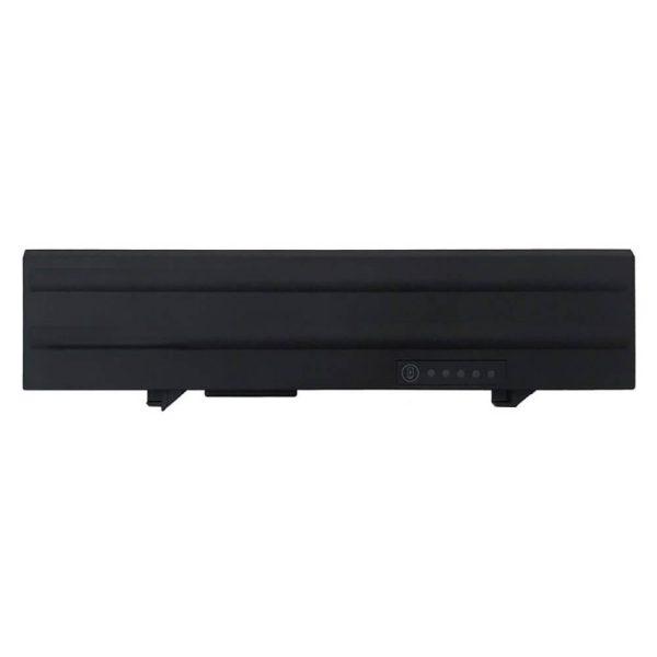 باتری لپ تاپ Latitude E5400-E5500-6cell