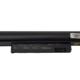 باتری لپ تاپ inspiron Mini10-3cell