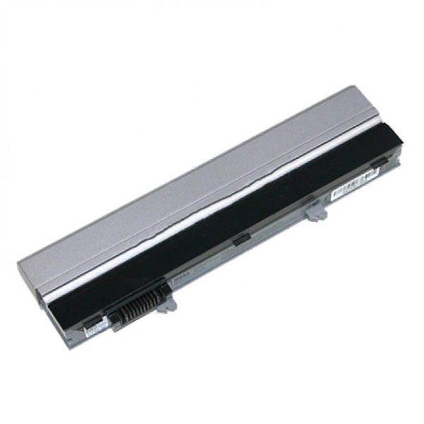 باتری لپ تاپ dell E4300