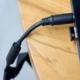 علت شارژ نشدن باتری لپ تاپ