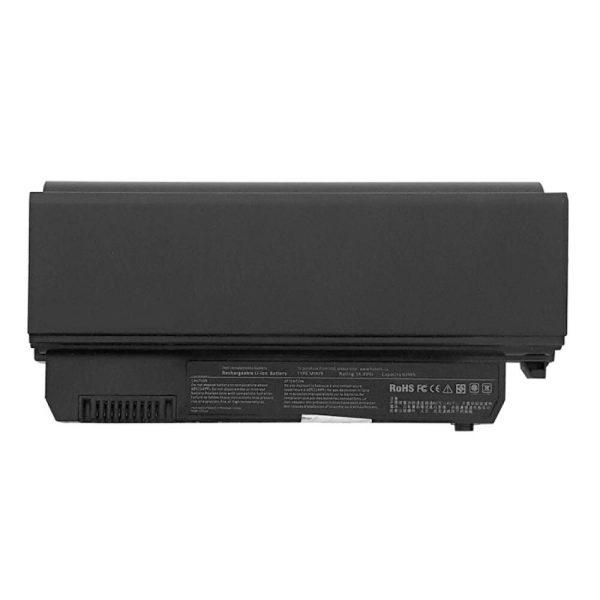 باتری لپ تاپ دل inspiron Mini9-8cell