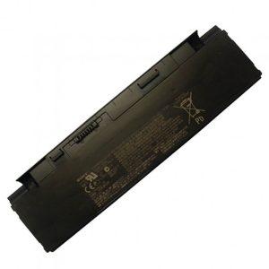 باتری لپ تاپ سونی BPS23-3Cell