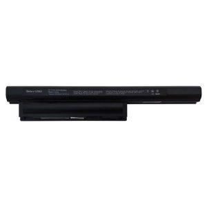 باتری لپ تاپ سونی BPS26-6Cell