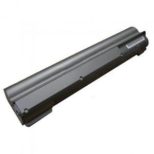 باتری لپ تاپ سونی BPS3-6Cell