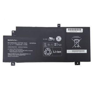 باتری لپ تاپ سونی BPS34-6Cell