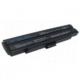 باتری لپ تاپ سونی BPS4-12Cell
