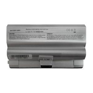 باتری لپ تاپ سونی BPS8-6Cell