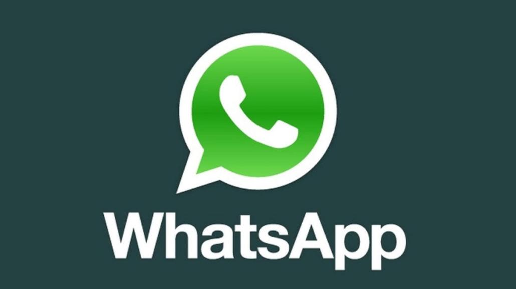 زمان خوانده شدن پیام در واتساپ