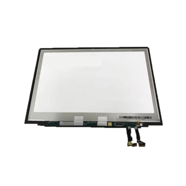 ال سی دی surface laptop