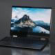 لپ تاپ spectre x360 14