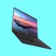 لپ تاپ purebook x14