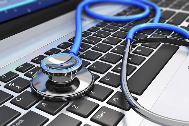 اهمیت تعمیرات لپ تاپ