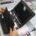 تعمیر صفحه کلید لپ تاپ