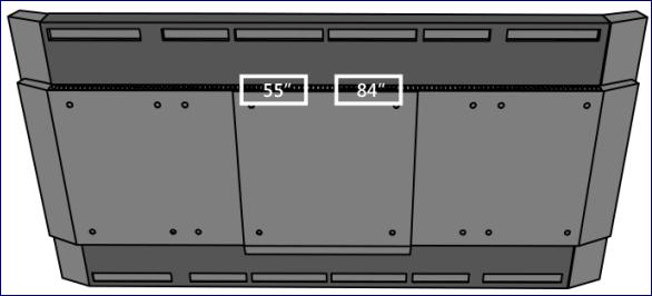 مرحله اول تعویض هارد SSD سرفیس