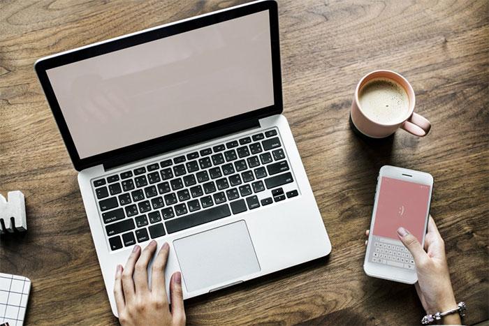 راهنمای عیب یابی روشن نشدن لپ تاپ