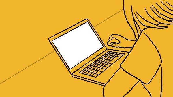 چگونه می توان مشکلات صفحه نمایش لپ تاپ را برطرف کرد