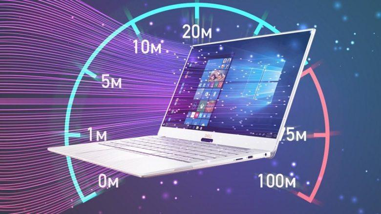 روش های نرم افزاری مناسب برای مشکل کند شدن کامپیوتر