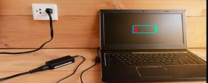 مشکلات لپ تاپ را چگونه بررسی و رفع کنیم؟